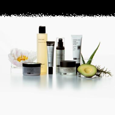 PCA Skin Course: Customizing Daily Care Regimens