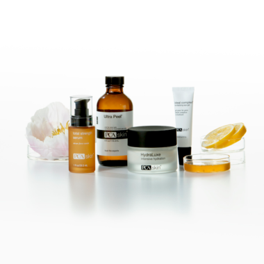 PCA Skin Course: Managing Menopausal Skin