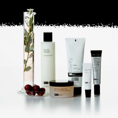 PCA Skin Course: Addressing Adolescent Acne
