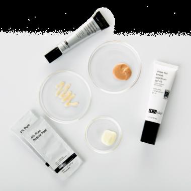 PCA Skin Course: Shedding Light on UV-Induced Hyperpigmentation