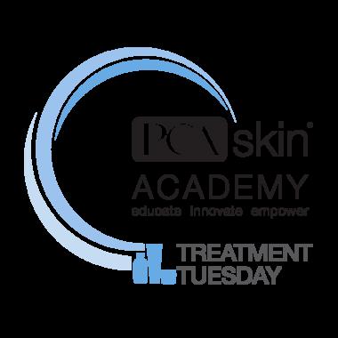 Treatment Tuesday